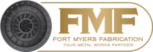Fort Myers Fabrication